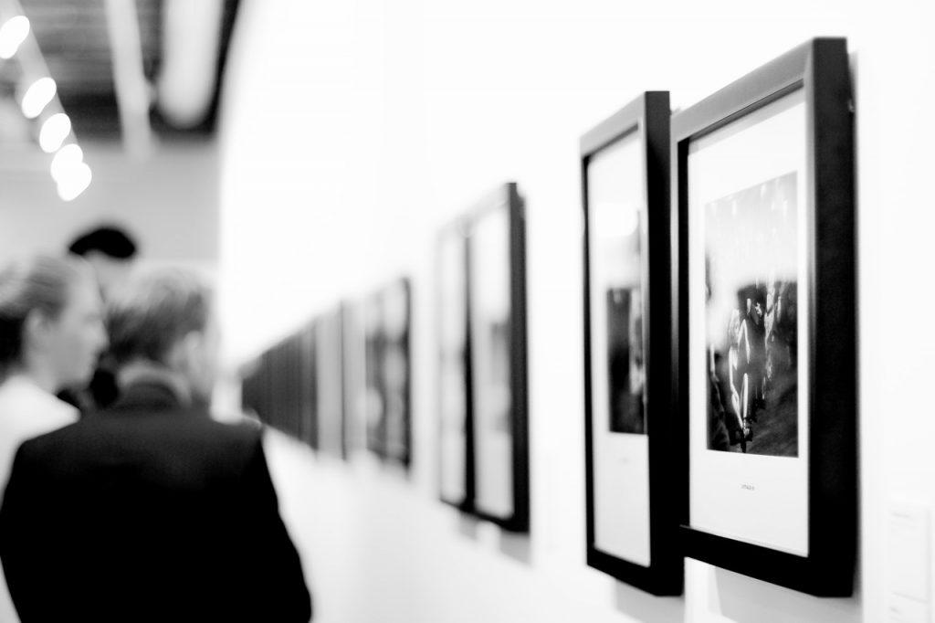 sarasota art museums