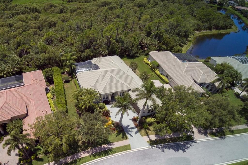5 Communities Near Sarasota: Which is Right for You?    Michael Saunders Realty - Stacy Hanan, Realtor
