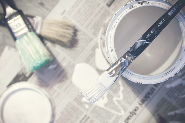 Top 5 Ways to Boost Your Home's Value || paint your house in Sarasota