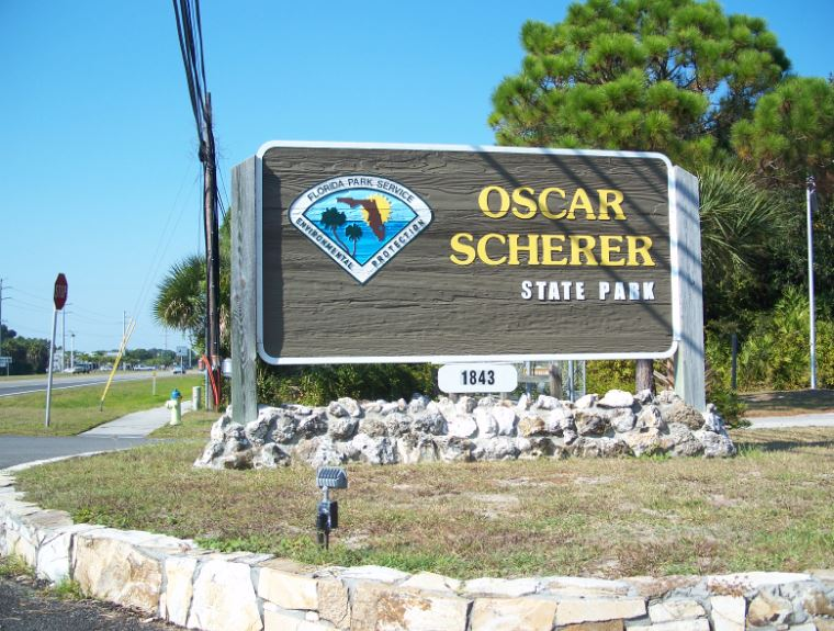 winter events and things to do in sarasota, florida